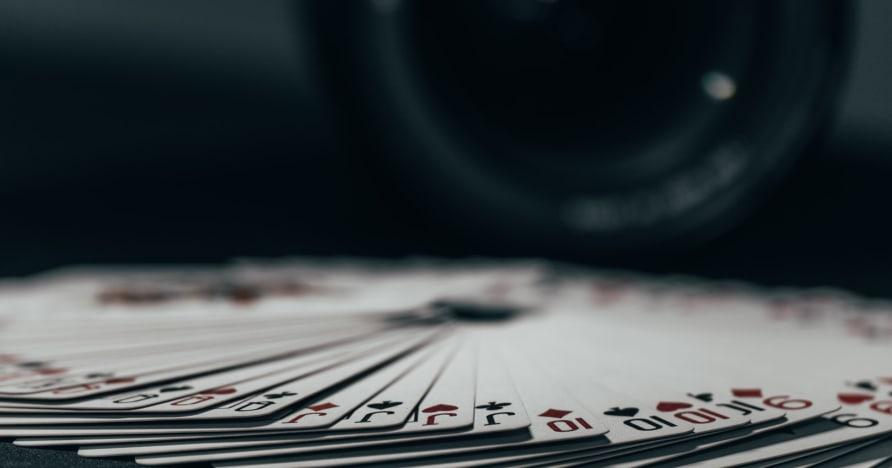 Häufige Blackjack-Fehler bei Anfängern