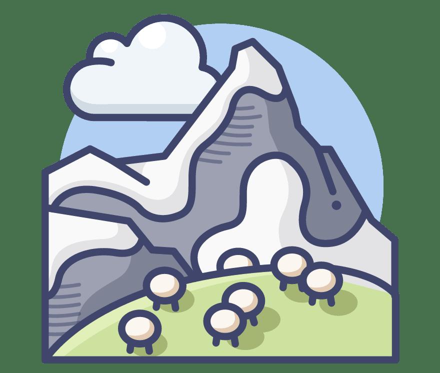 68 Beste Online Casinos in Schweiz 2021