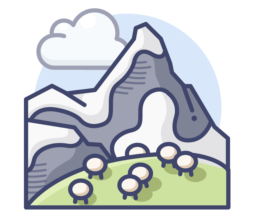 66 Beste Online Casinos in Schweiz 2021