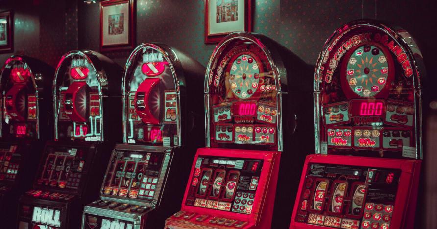 Ihr Leitfaden für Online-Casinos