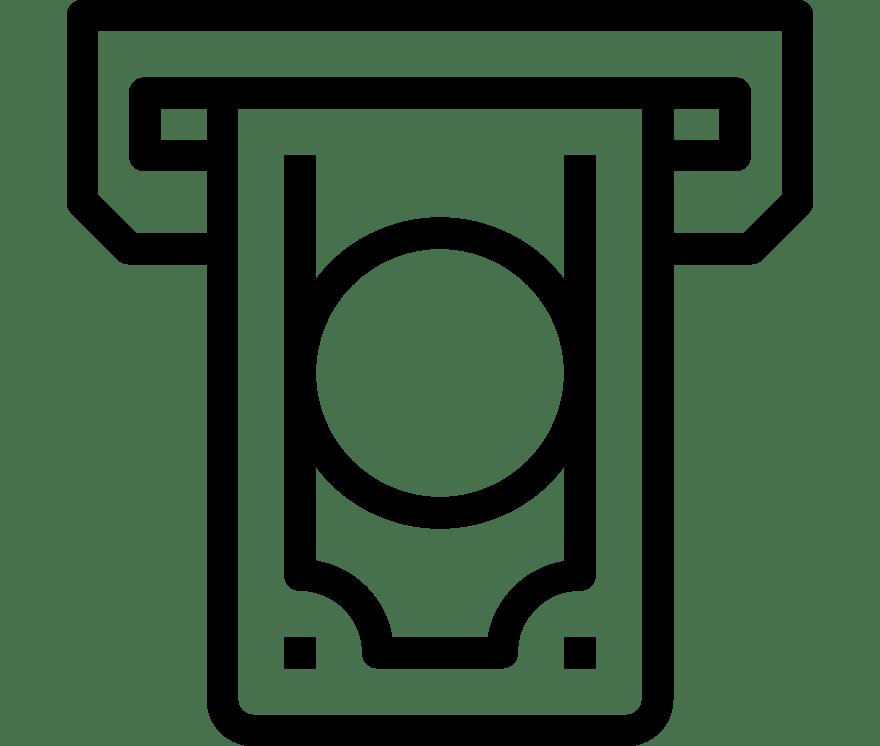 Online Spielothek ATM