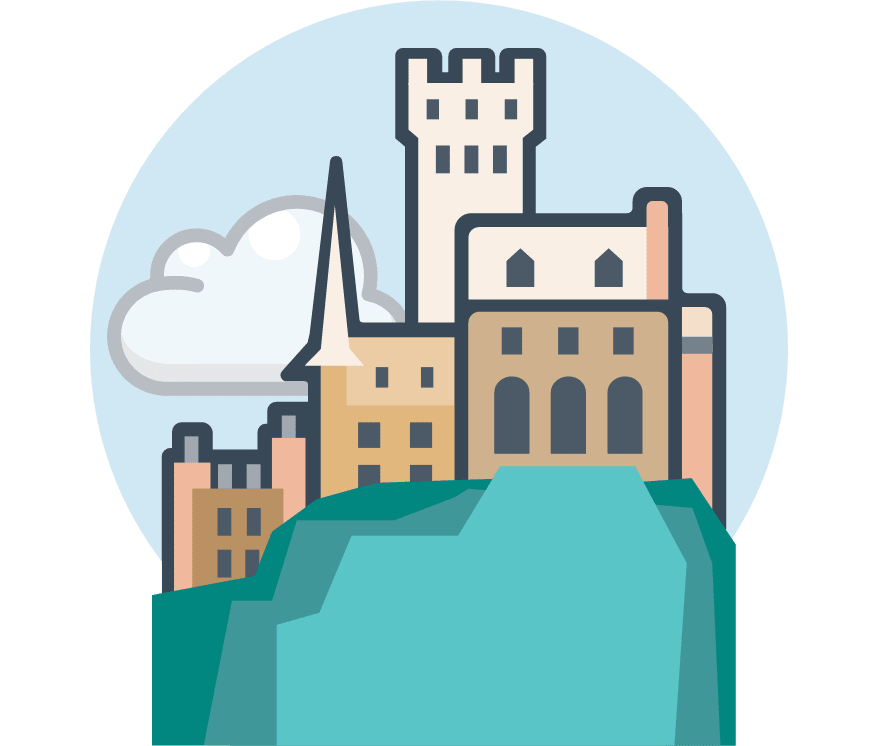9 Beste Online Spielotheks in Liechtenstein 2021