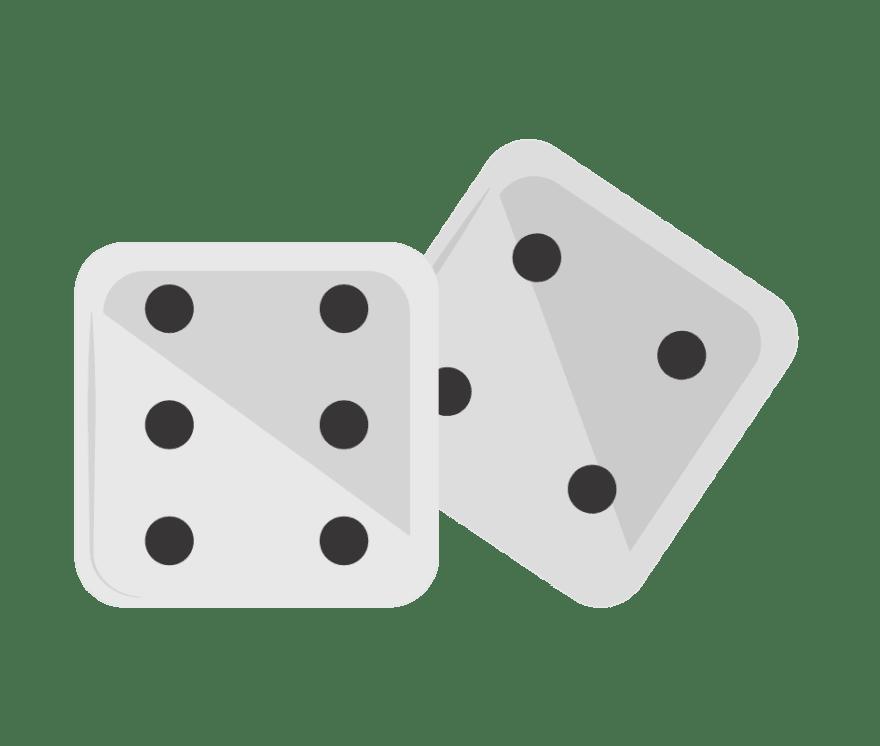 47 Beste Sic Bo Online Casinos im Jahr 2021