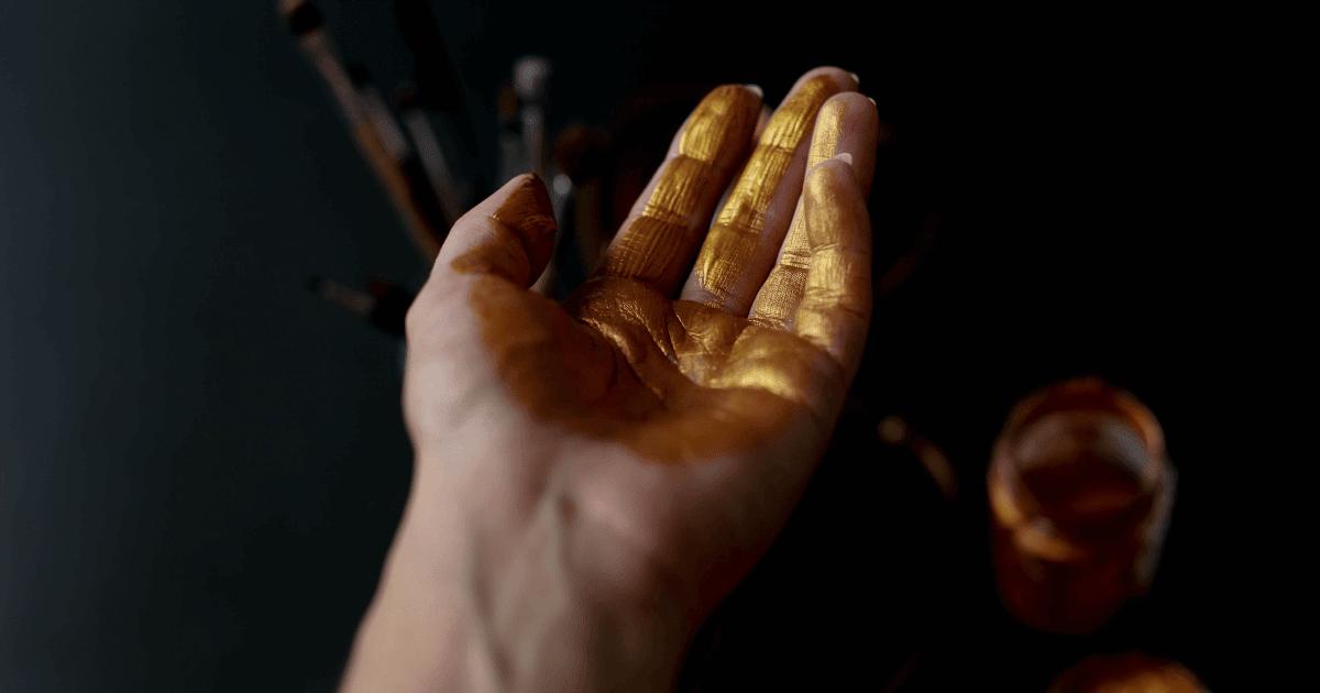 Yggdrasil Surprises wieder mit Multiplier Rich-Multifly Slot