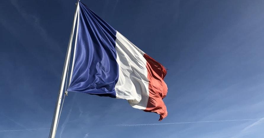 Glücksspiel in Frankreich mit Drive-Through-Spielothek der Groupe Partouche