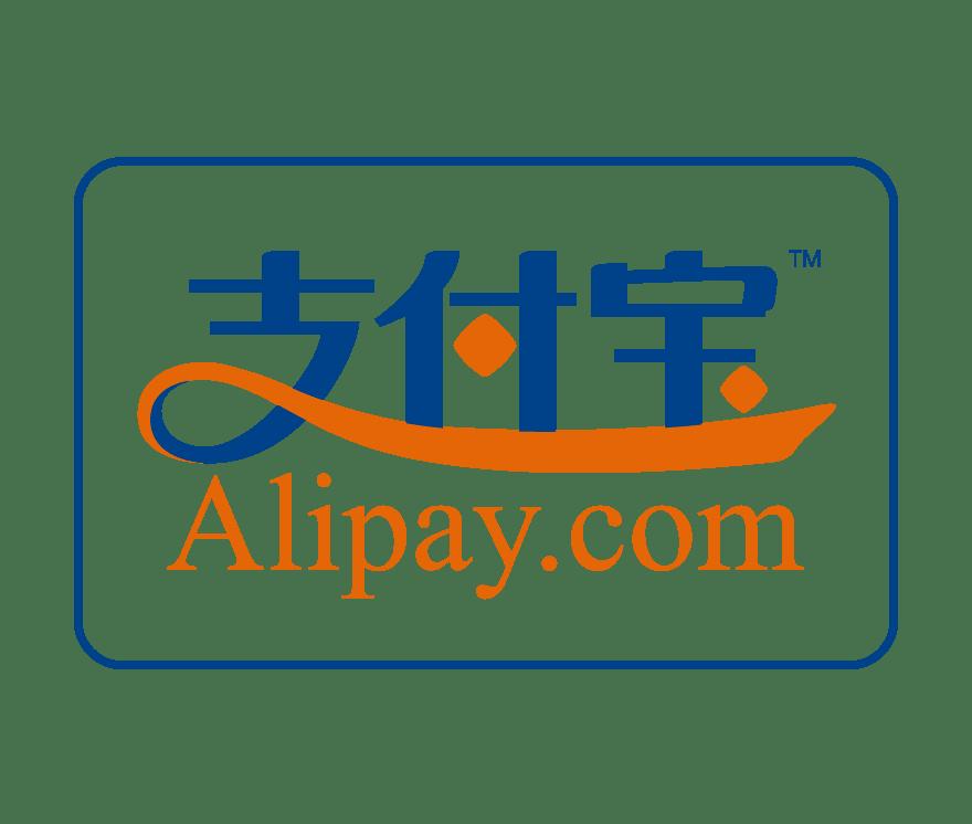 Online Spielothek Ali Pay