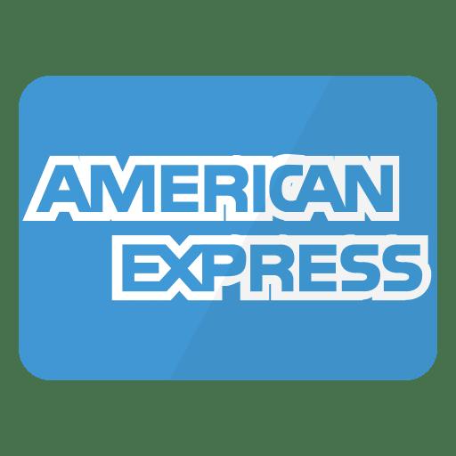 10 Online Casino American Express
