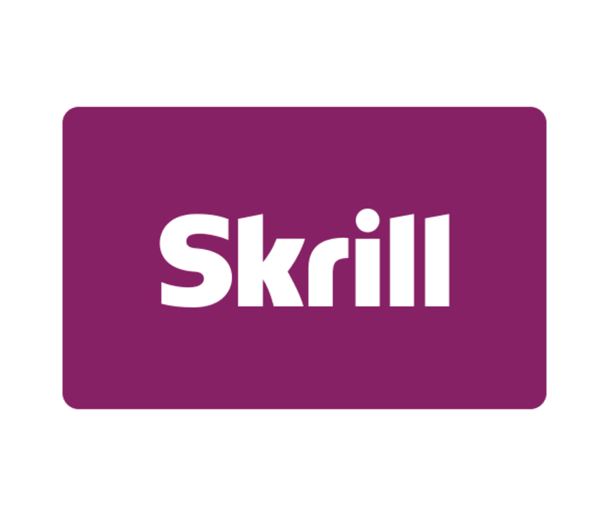 105 Online Spielothek Skrill