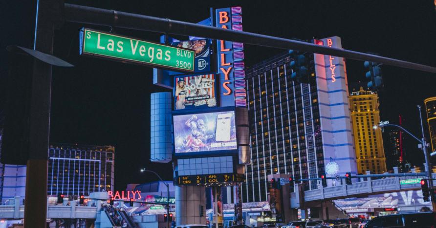Was macht ein Land Based Casino groß?