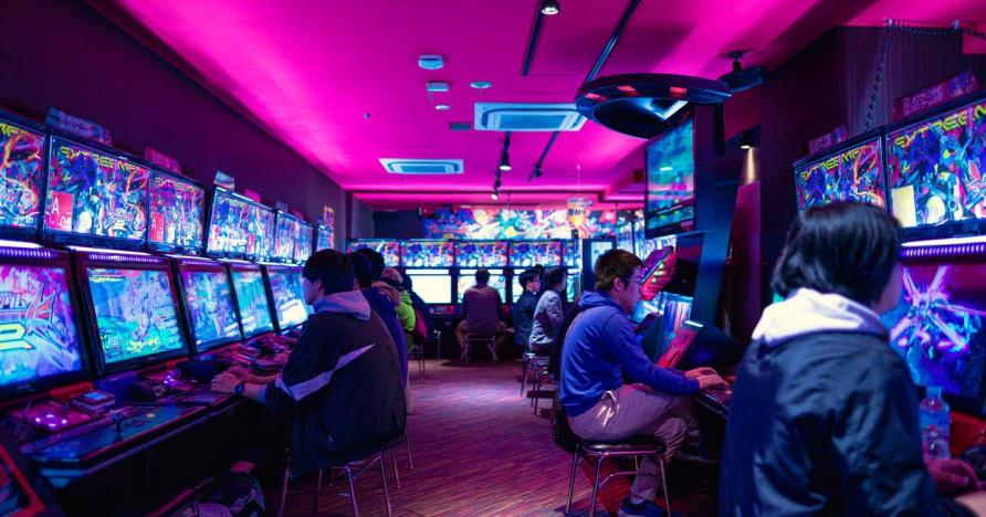 Innovative Online-Spielautomaten-Funktionen, die Sie nicht verpassen dürfen