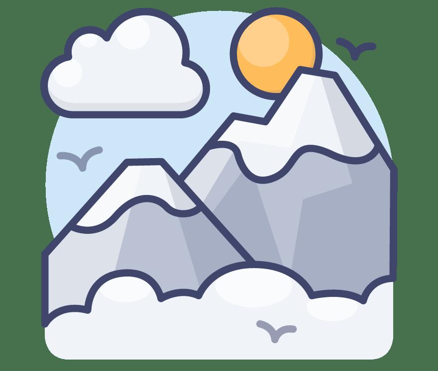 55 Beste Online Spielotheks in Österreich 2021