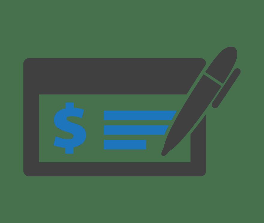 Online Spielothek Cheque