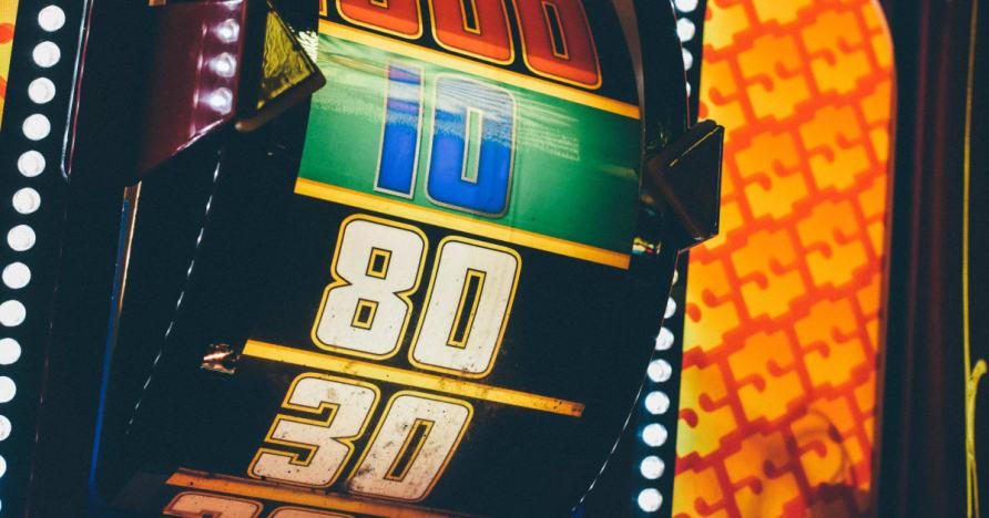 Einige gute Vorschläge für die Zeugung Extra Value von Slots