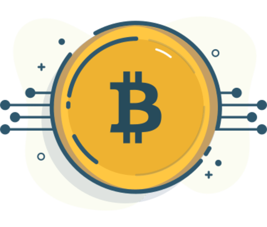 50 Online Casino Bitcoin