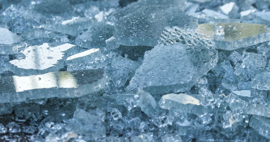 Thunderkicks Kristallquest: Frostland ist für begeisterte Entdecker da