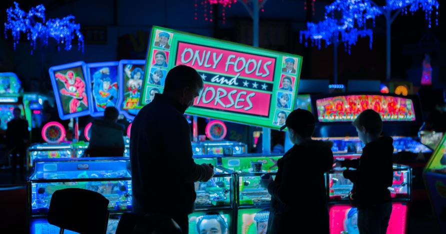 Die Entwicklung von Play'n GO Online Casino
