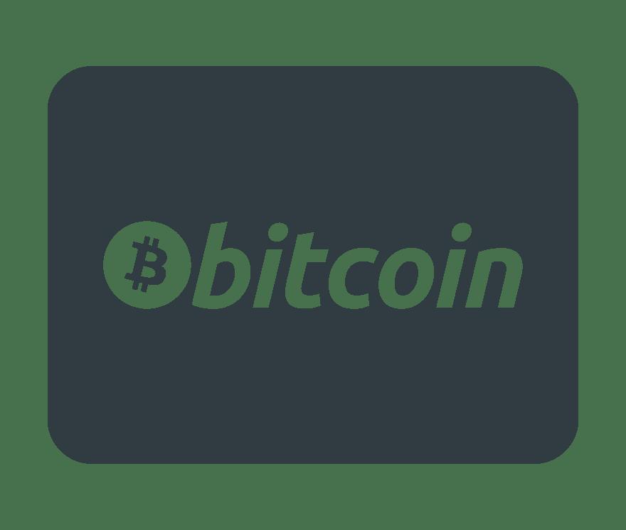 54 Online Spielothek Bitcoin