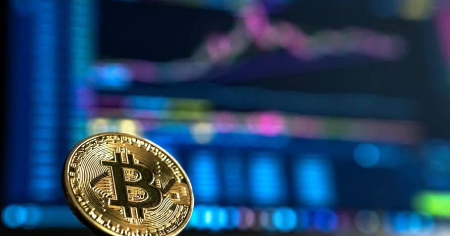 Bitcoin 2021 Outlook und seine Auswirkungen auf das Online-Glücksspiel