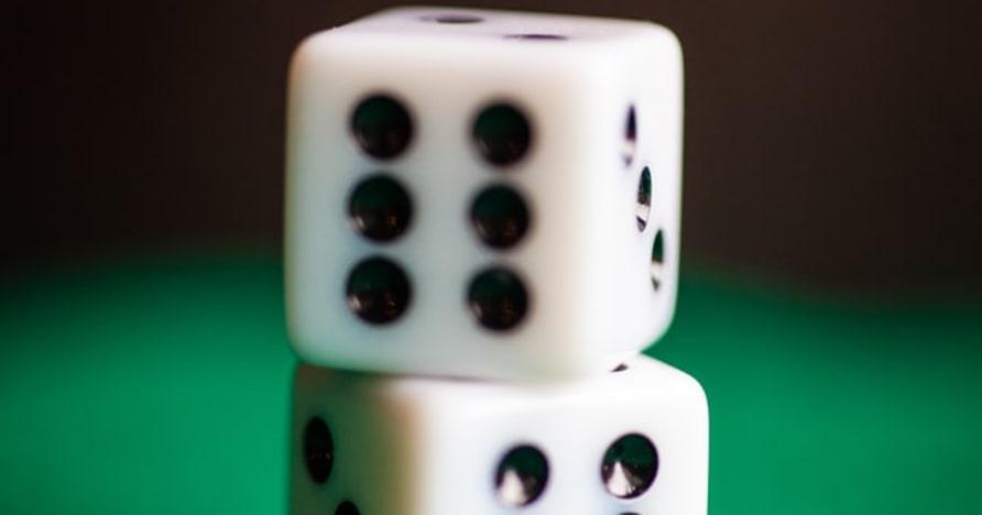 Craps Review | Craps online spielen und gewinnen