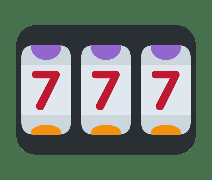 152 Beste Schlüssel Online Casinos im Jahr 2021
