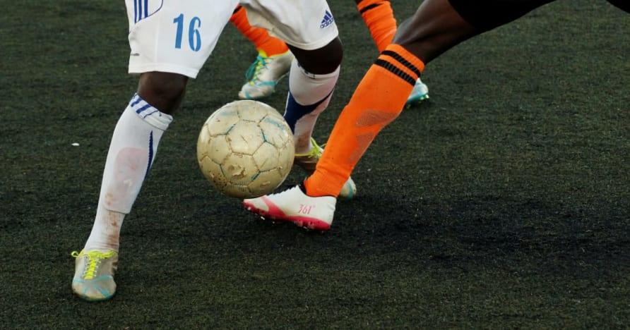 Was Sie bei Sportwetten beachten sollten