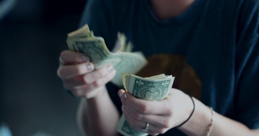 Wie Spielotheken Spieler dazu bringen, mehr Geld auszugeben