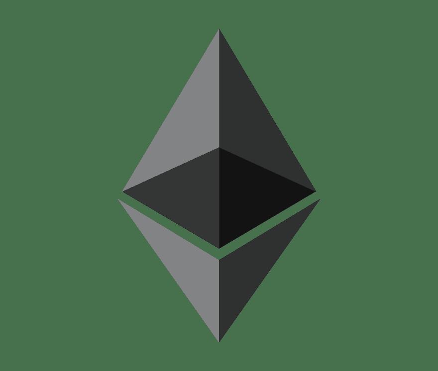 31 Online Spielothek Ethereum