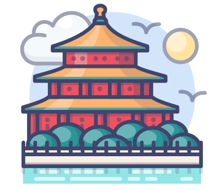 54 Beste Online Casinos in China 2021