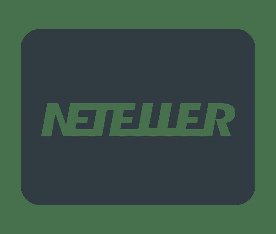 137 Online Casino Neteller