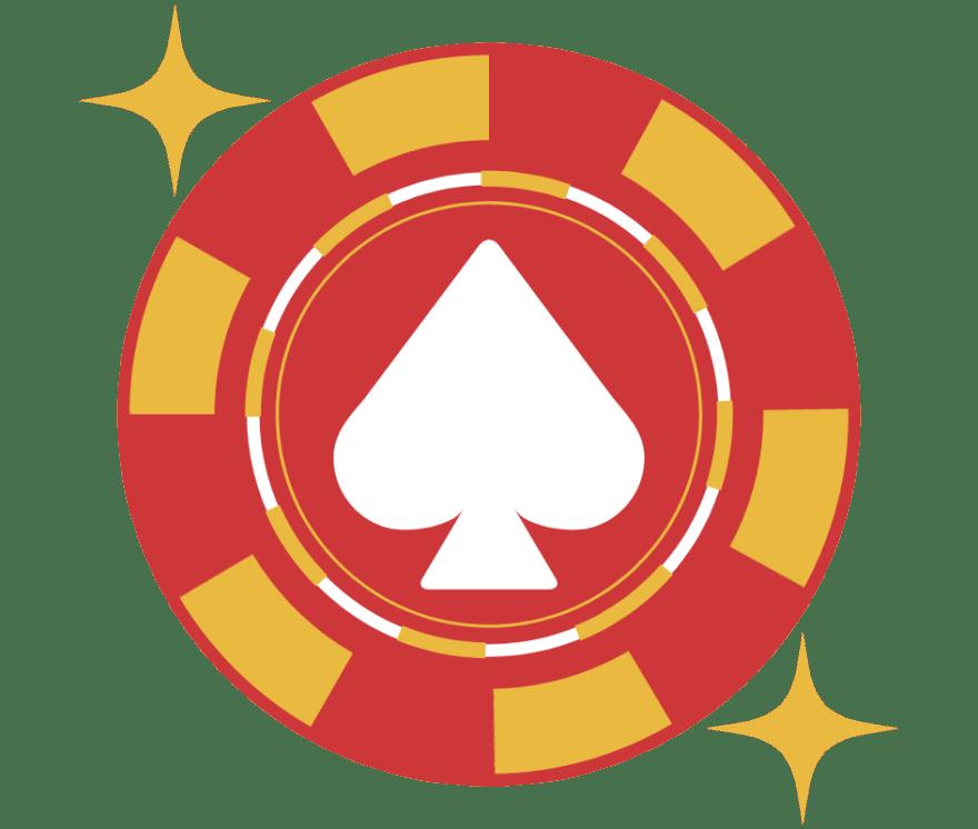 8 Beste Casino War Online Casinos im Jahr 2021