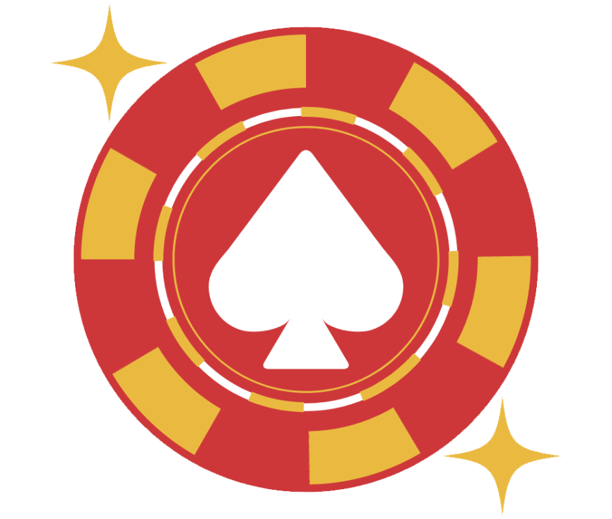 45 Beste Texas Holdem Online Casinos im Jahr 2021