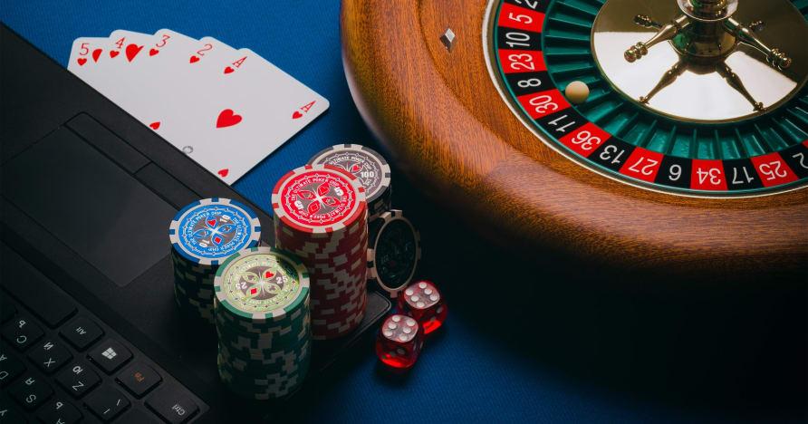 Roulette: Der historische Hintergrund, die Art des Roulettes und die Wettarten