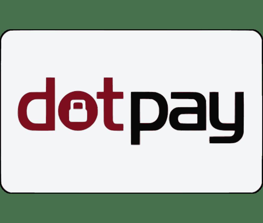 2 Online Spielothek dotpay