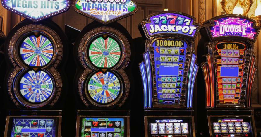 Thunderkick veröffentlicht mehrere brandneue Spielautomaten, die die Konkurrenz schockieren