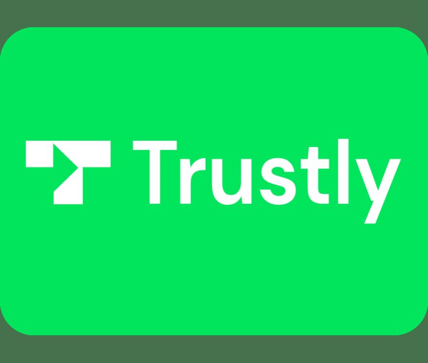 64 Online Spielothek Trustly
