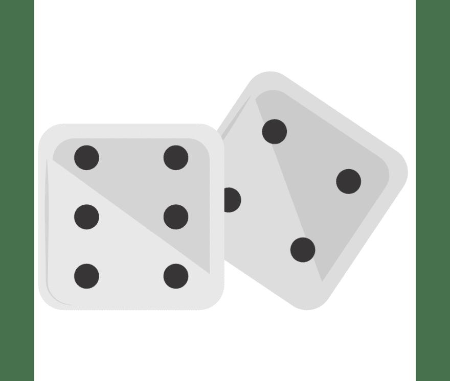 37 Beste Craps Online Casinos im Jahr 2021