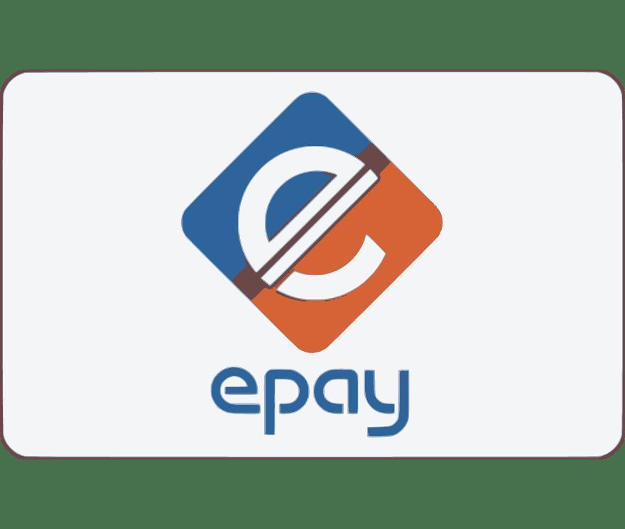 3 Online Spielothek ePay
