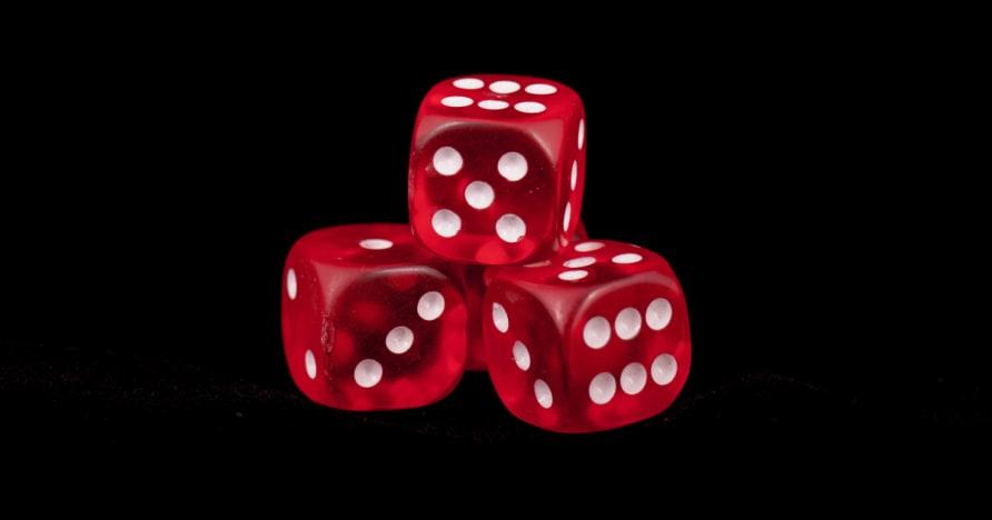 Ein erfolgreicher Spieler werden und die Bedeutung der Glücksspielstrategie