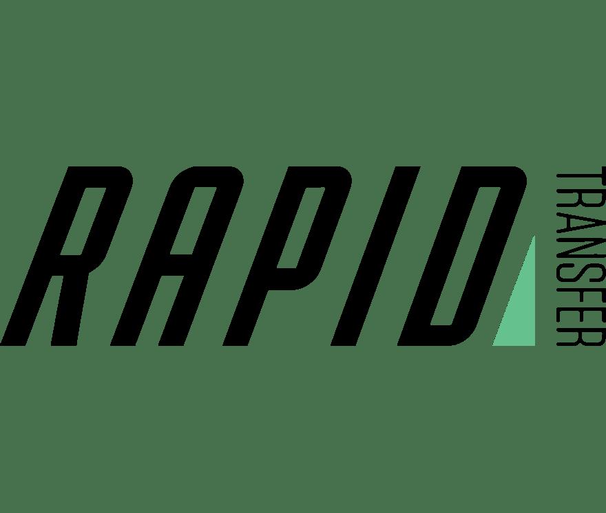 27 Online Spielothek Rapid Transfer