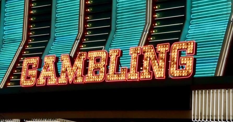 Samosa Spielothek gibt Spielern gültige Gründe zum Spielen