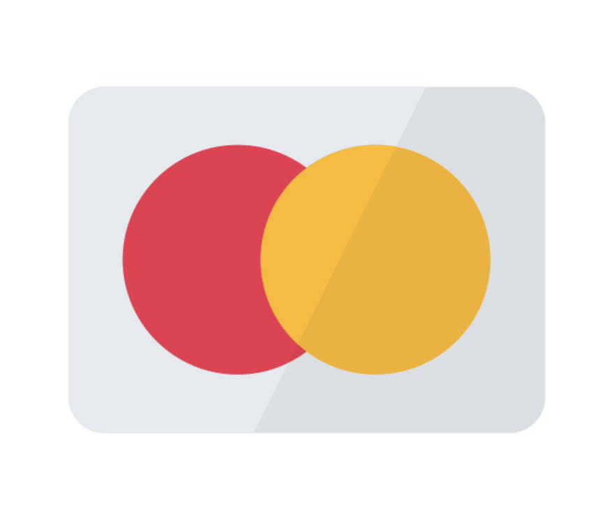 113 Online Spielothek MasterCard