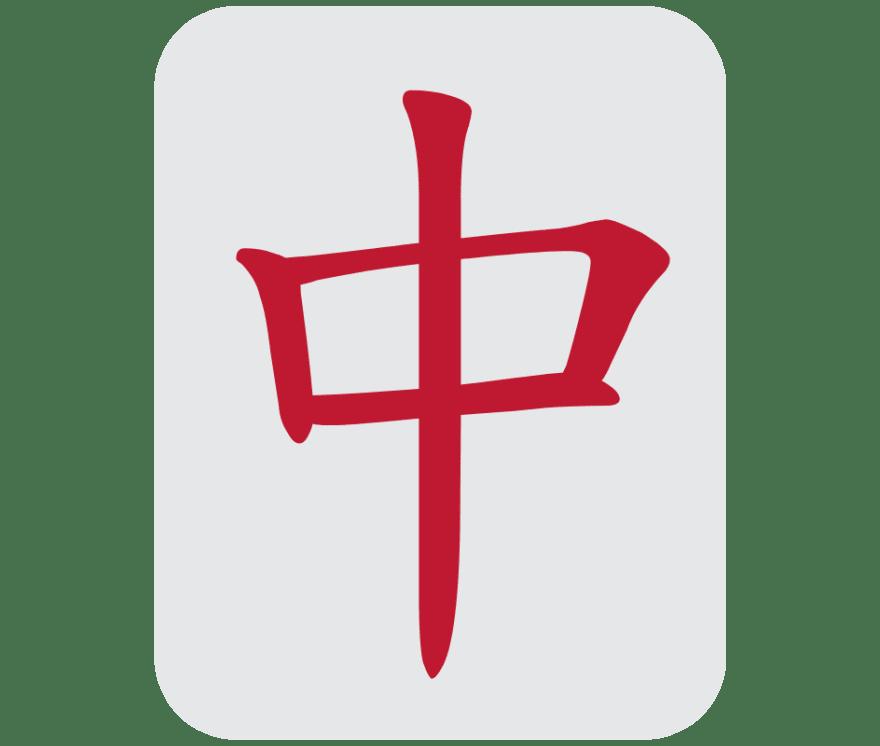 6 Beste Mahjong Online Casinos im Jahr 2021