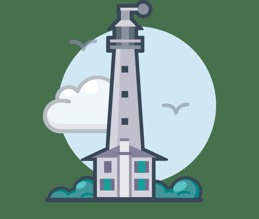 14 Beste Online Spielotheks in Bermuda 2021