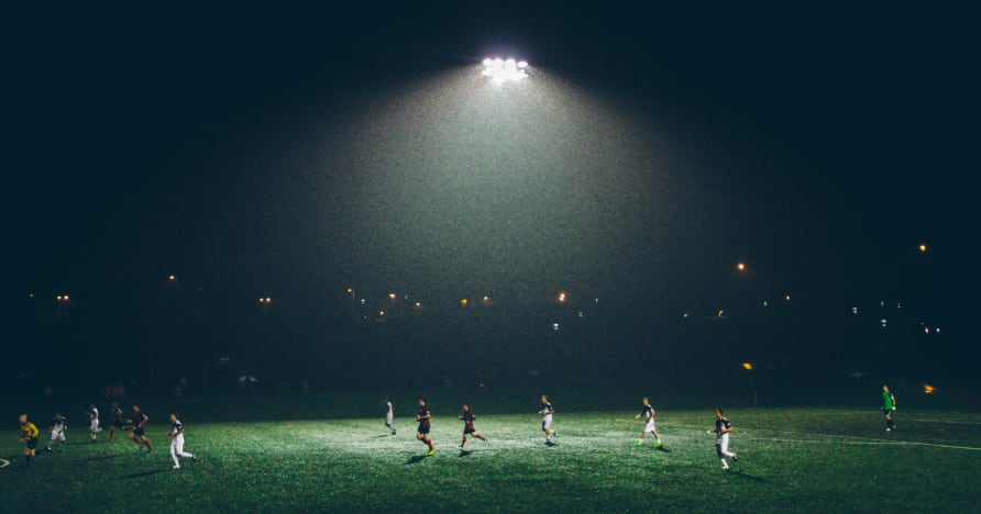 Betsson erhält das Okay, Sportwetten in Deutschland anzubieten