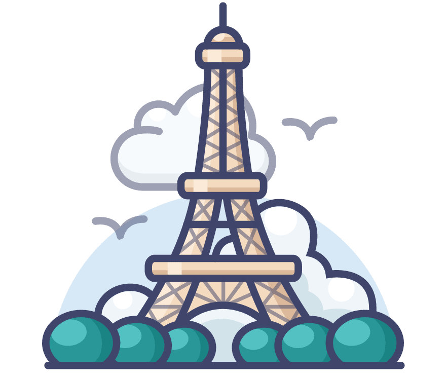 22 Beste Online Casinos in Frankreich 2021