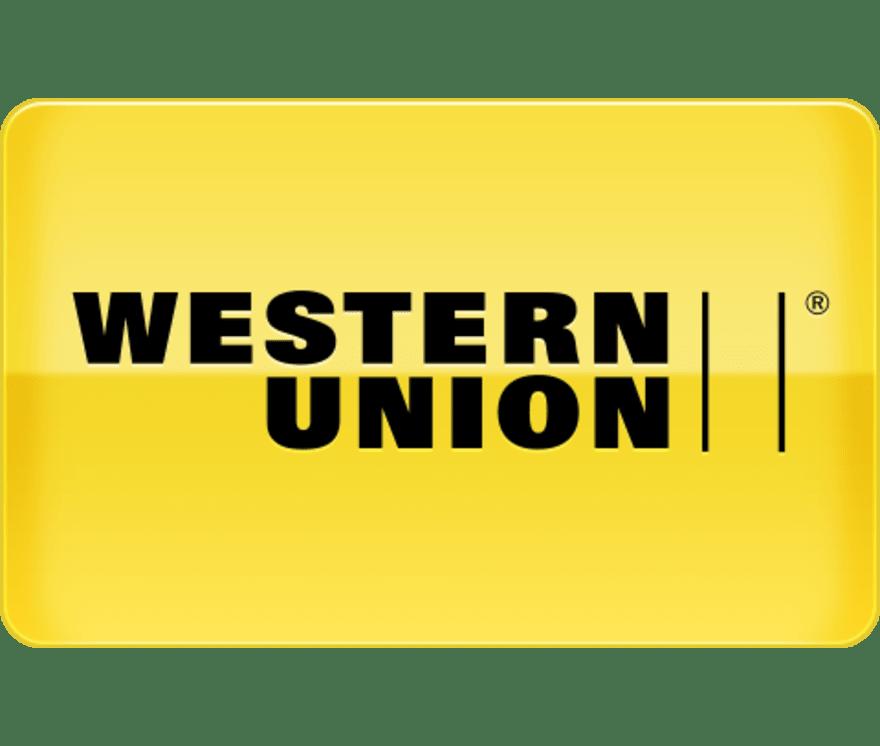 2 Online Spielothek Western Union