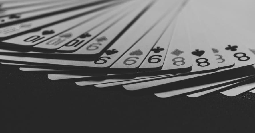 Online-Spielothek-Tipps und -Tricks, um mehr für Ihr Geld zu bekommen