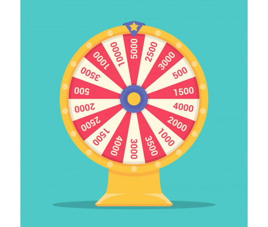 26 Beste Traumfänger Online Casinos im Jahr 2021