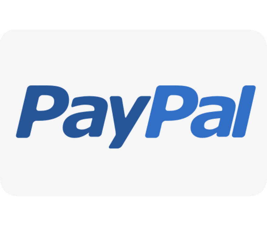20 Online Casino PayPal