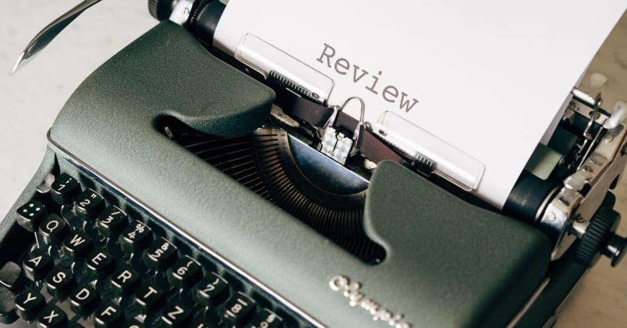 Bongo Spielothek Review: Eine aktuelle Aufschlüsselung